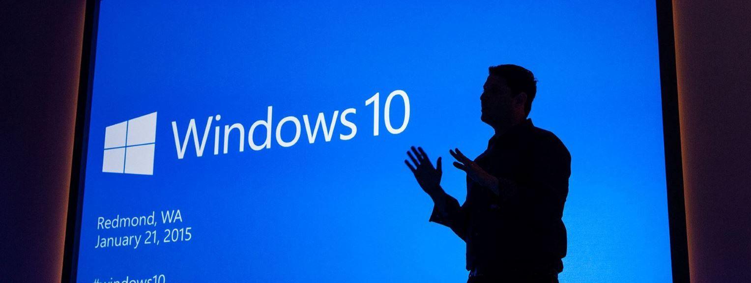 10 razones para no actualizar a Windows 10 31
