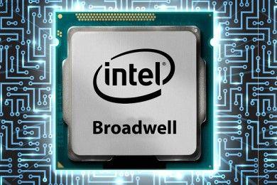 Las nuevas integradas de Intel sirven para jugar, y bastante bien