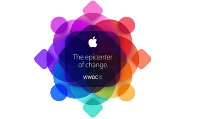 Keynote WWDC 2015, en directo 155