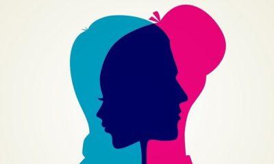 ¿Por qué las mujeres viven más que los hombres? 50