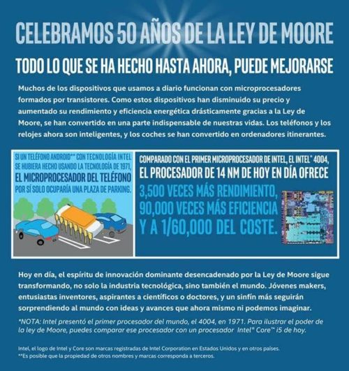 ley_moore_3