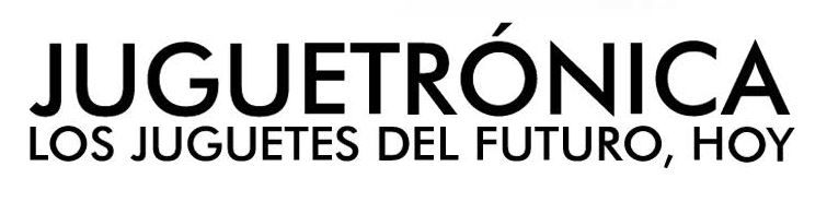 logo-juegotronica