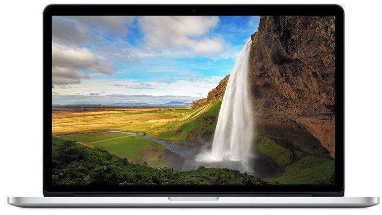 Vulnerabilidad podría permitir modificaciones de firmware en Macs antiguos