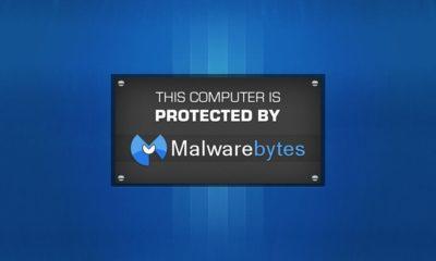 Malwarebytes convierte copias pirata en legítimas 41