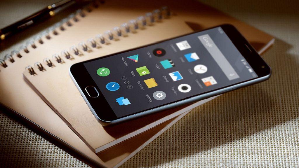 Meizu M2 Note a la venta por menos de 200 dólares 29