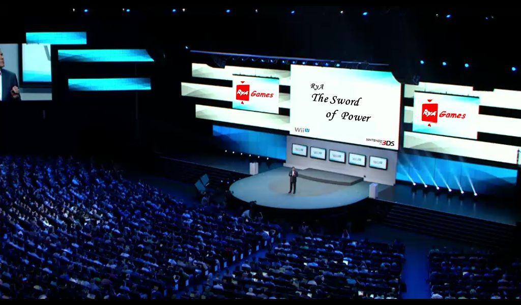 Esto ha sido lo mejor del evento de Nintendo en el E3 28
