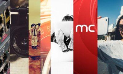 nueva MC