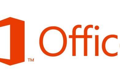 La interfaz web de Office 365 integra mensajería y llamadas de Skype Empresarial