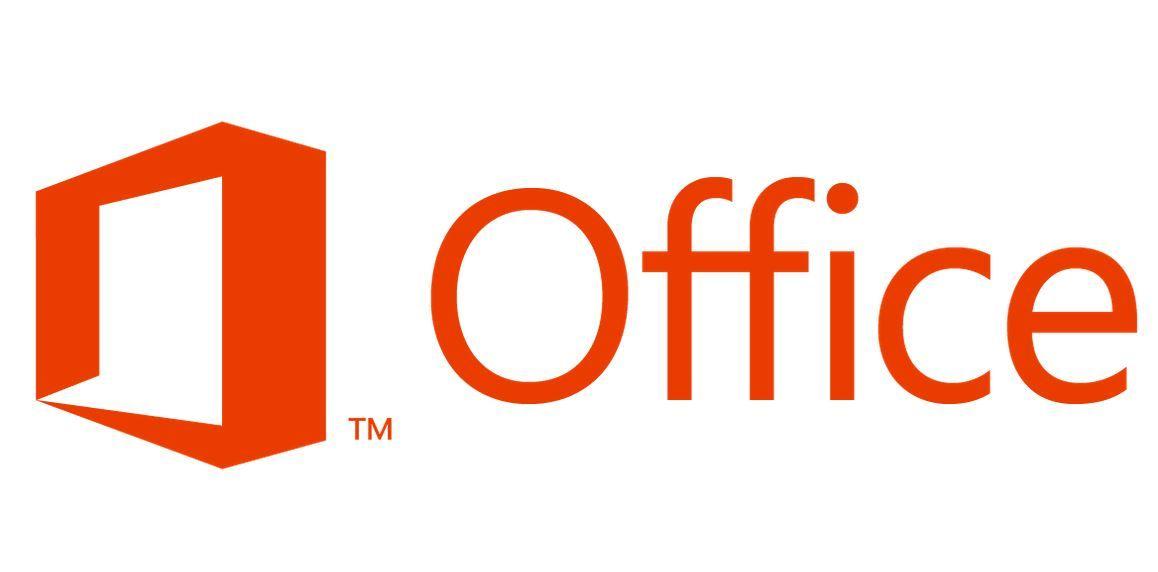 La interfaz web de Office 365 integra mensajería y llamadas de Skype Empresarial 29