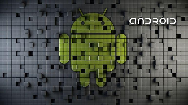 Root Booster optimiza el rendimiento de tu Android 29