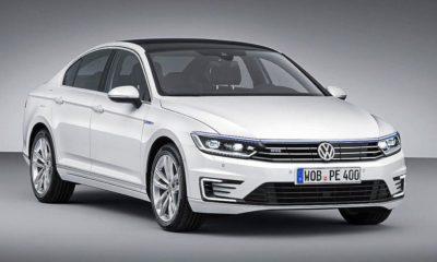 Apple Car Play y Android Auto integradas en Volkswagen 43