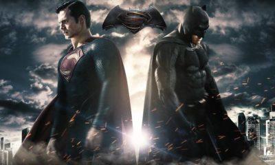 ¿Por qué necesitamos películas de superhéroes? 36