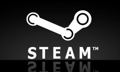 Empiezan los abusos del programa de devoluciones de Steam 37