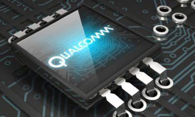 DoCoMo avisa de los problemas del Snapdragon 810 35