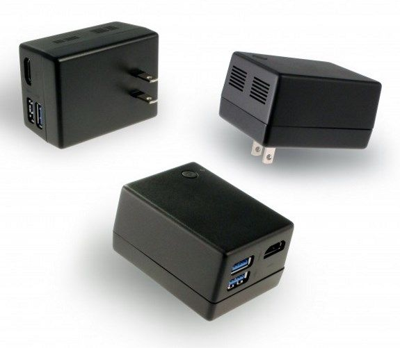 quanta_w10_power_adapter_pc