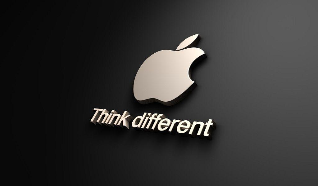 Usuarios de Apple arriesgarían su vida por salvar su iPhone 30