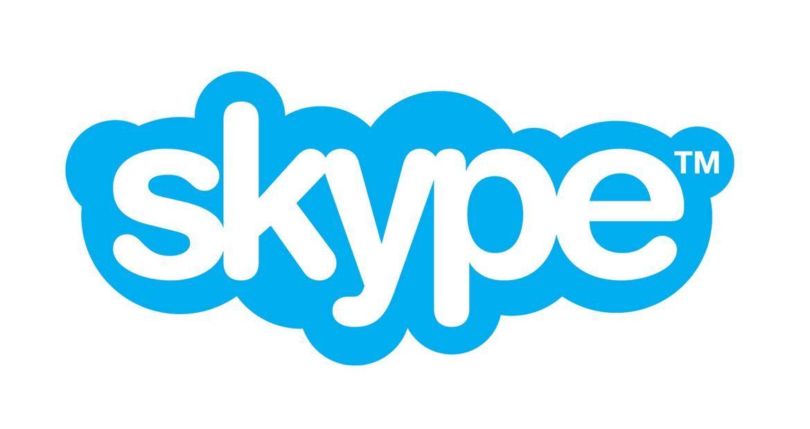 Una combinación de caracteres puede bloquear Skype 29