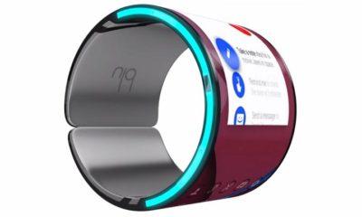 Blu quiere lanzar este smartphone de ensueño 39