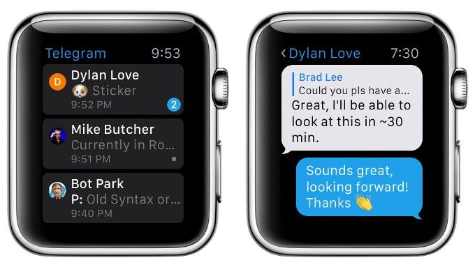 telegram-applewatch