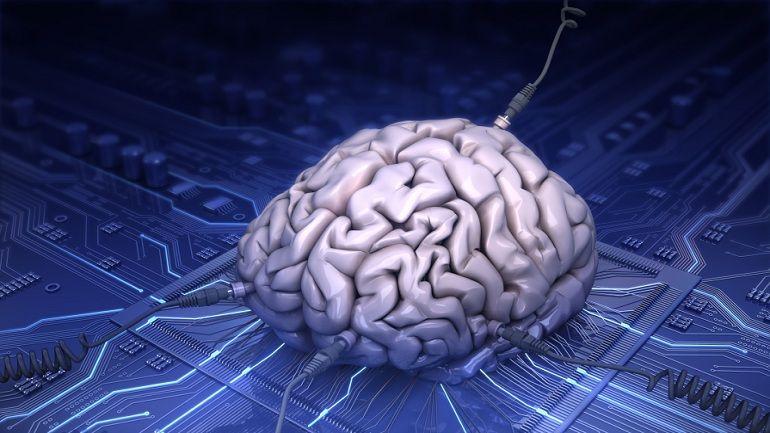 Un ordenador desarrolla teoría científica por sí mismo 28