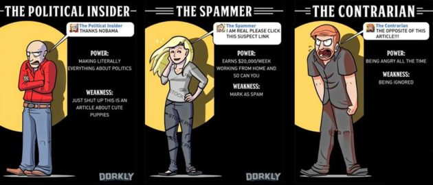 the-7-worst-types-of-internet-trolls-are-you-one-of-them-41515