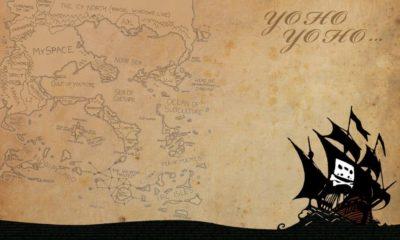 """The Pirate Bay inaccesible a través del prefijo """"www."""" 61"""