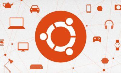 Canonical presenta Snappy Ubuntu Core y anuncia alianza con Intel 43