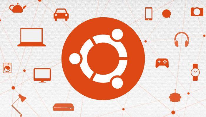 Canonical presenta Snappy Ubuntu Core y anuncia alianza con Intel 27