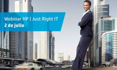 webinar-hp-justrightit-mc(1)