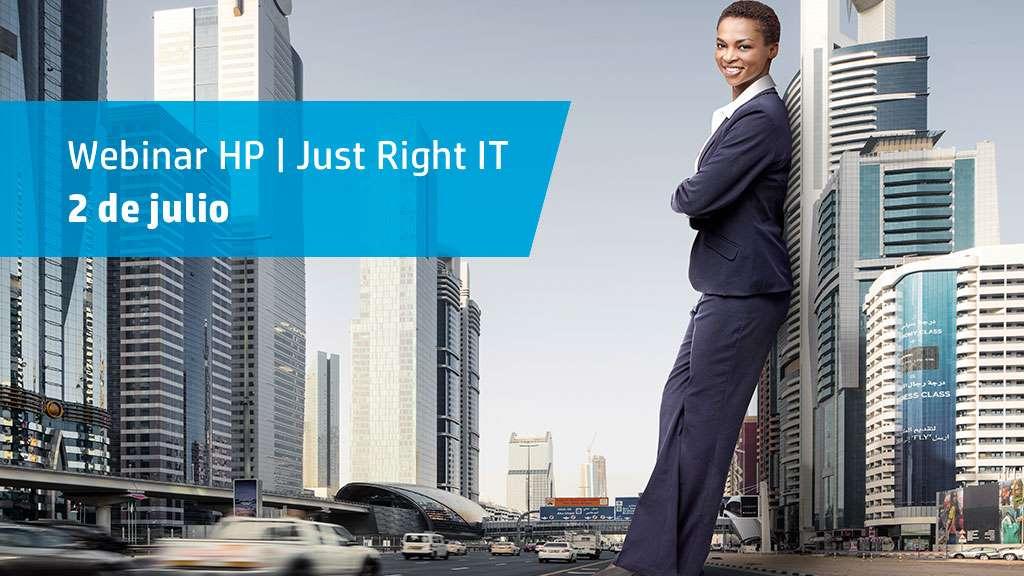 webinar-hp-justrightit-mc(1)