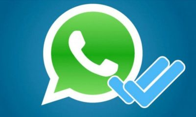 Cuidado con WhatsApp Blue, es un engaño 27
