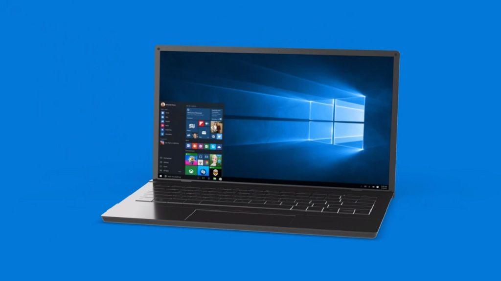 Nuevo fondo de pantalla Hero para Windows 10 27