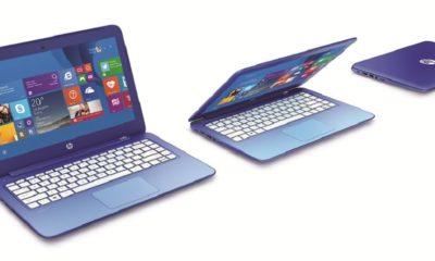 Rumor: portátil con Windows 10 por 99 $ 55