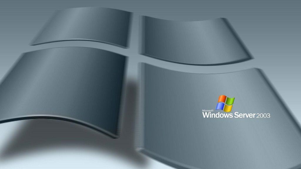 Advertencia: Cuenta atrás para Windows Server 2003 27