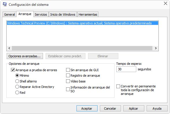 windows10_modoseguro_3