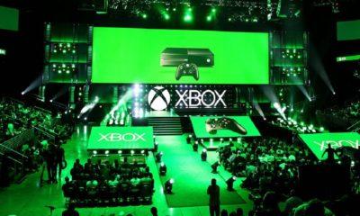 Lo más importante de Microsoft en el E3 de 2015 65