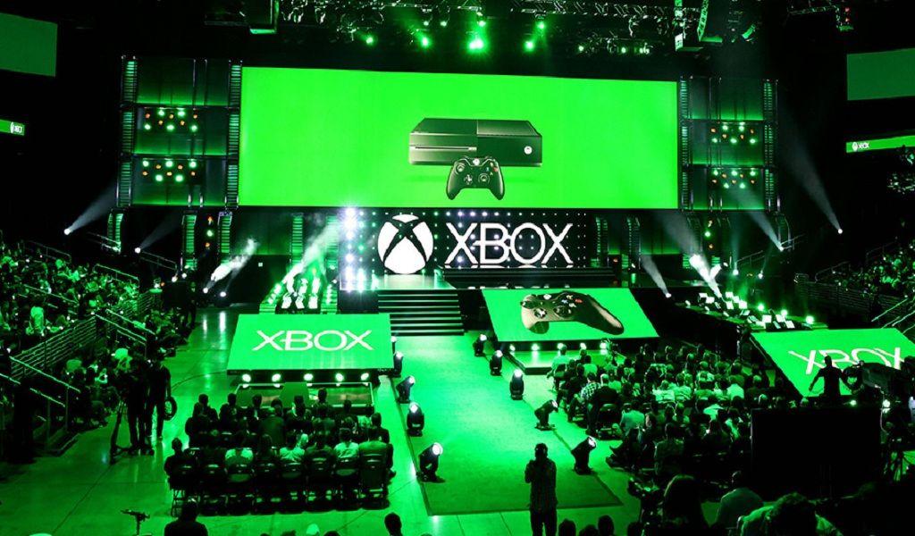 Lo más importante de Microsoft en el E3 de 2015 32