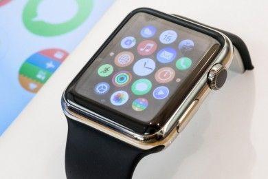 ¿Está siendo el Apple Watch un fracaso comercial?