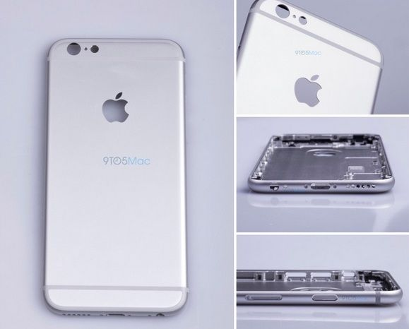 Cuando Bajara De Precio El Iphone