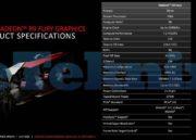 Radeon R9 Fury, especificaciones finales 41
