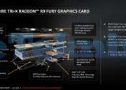 Radeon R9 Fury, especificaciones finales 35