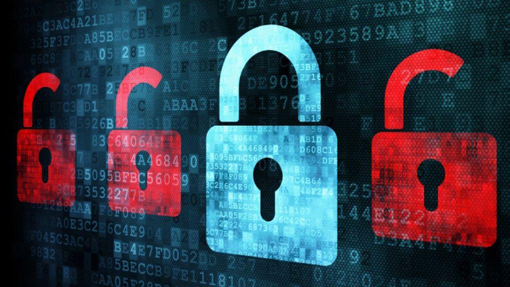 Nueva vulnerabilidad puede inutilizar terminales Android 31