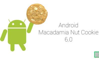 Al fin: Android M corrige el problema de fuga de memoria 75