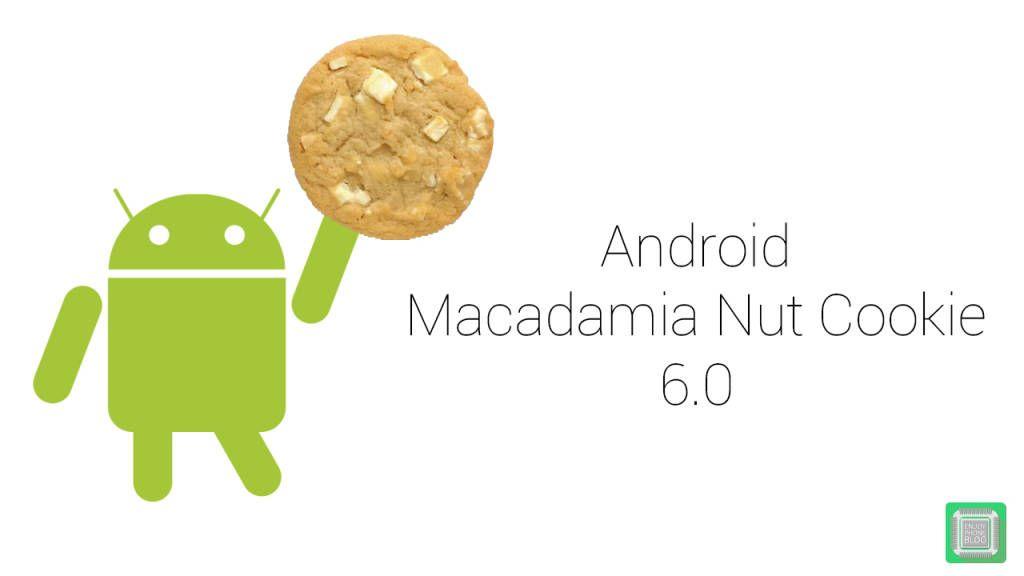 Al fin: Android M corrige el problema de fuga de memoria 29