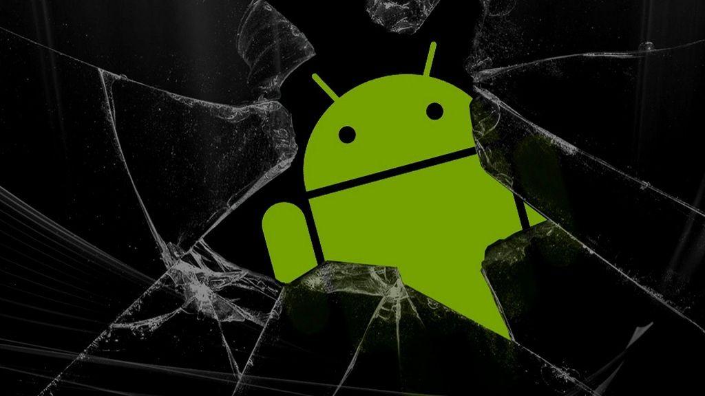 Tres razones por las que me cuesta recomendar Android 34
