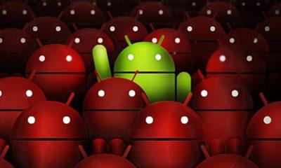 Stagefright: vulnerabilidad Android afecta a 950 millones de terminales 96