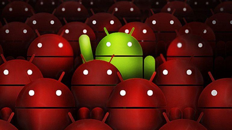Stagefright: vulnerabilidad Android afecta a 950 millones de terminales 33