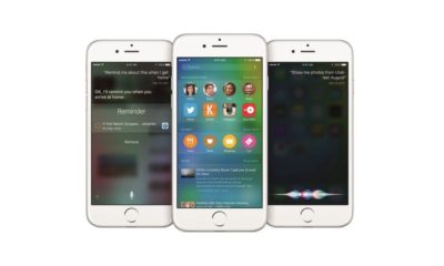 Empieza la beta abierta de iOS 9, echa un ojo 64