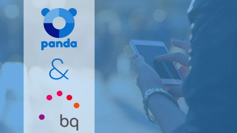 ¿Necesitas antivirus en Android? BQ y Panda dicen sí 29