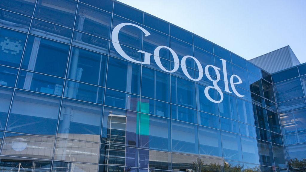 Buenos números financieros de Google en el segundo trimestre de 2015